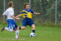 7679 McM Boys Soccer v Casc-Chr 101012