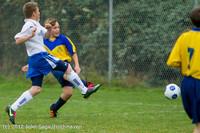 7681 McM Boys Soccer v Casc-Chr 101012