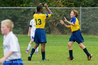 7689 McM Boys Soccer v Casc-Chr 101012