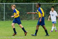7695 McM Boys Soccer v Casc-Chr 101012