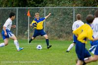 7732 McM Boys Soccer v Casc-Chr 101012