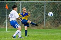 7735 McM Boys Soccer v Casc-Chr 101012
