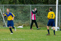 7739 McM Boys Soccer v Casc-Chr 101012