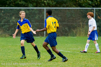 7748 McM Boys Soccer v Casc-Chr 101012