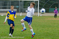 7776 McM Boys Soccer v Casc-Chr 101012