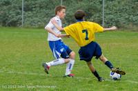 7779 McM Boys Soccer v Casc-Chr 101012