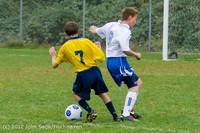 7782 McM Boys Soccer v Casc-Chr 101012