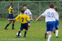 7788 McM Boys Soccer v Casc-Chr 101012