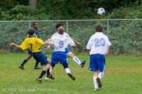 7791 McM Boys Soccer v Casc-Chr 101012