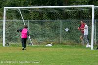 7796 McM Boys Soccer v Casc-Chr 101012