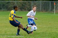 7800 McM Boys Soccer v Casc-Chr 101012