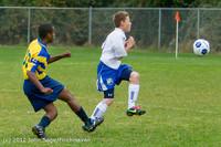 7801 McM Boys Soccer v Casc-Chr 101012