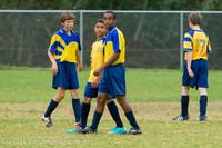 7810 McM Boys Soccer v Casc-Chr 101012