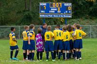 7826 McM Boys Soccer v Casc-Chr 101012