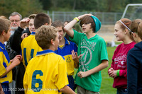 7833 McM Boys Soccer v Casc-Chr 101012