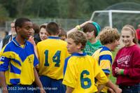 7835 McM Boys Soccer v Casc-Chr 101012
