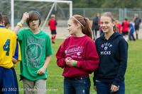7837 McM Boys Soccer v Casc-Chr 101012