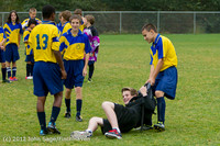 7839 McM Boys Soccer v Casc-Chr 101012