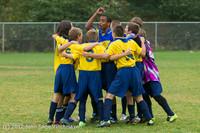 7867 McM Boys Soccer v Casc-Chr 101012