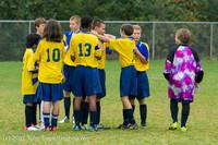 7884 McM Boys Soccer v Casc-Chr 101012