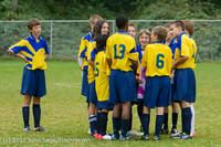 7895 McM Boys Soccer v Casc-Chr 101012