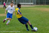 7931 McM Boys Soccer v Casc-Chr 101012