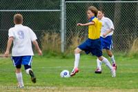 7944 McM Boys Soccer v Casc-Chr 101012
