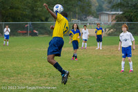 7953 McM Boys Soccer v Casc-Chr 101012