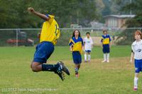 7954 McM Boys Soccer v Casc-Chr 101012