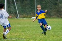 7963 McM Boys Soccer v Casc-Chr 101012