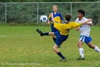 7998 McM Boys Soccer v Casc-Chr 101012