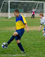 8037 McM Boys Soccer v Casc-Chr 101012