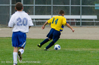8054 McM Boys Soccer v Casc-Chr 101012