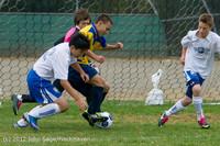8061 McM Boys Soccer v Casc-Chr 101012
