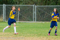 8078 McM Boys Soccer v Casc-Chr 101012