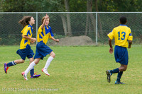 8084 McM Boys Soccer v Casc-Chr 101012