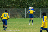 8090 McM Boys Soccer v Casc-Chr 101012