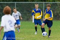 8094 McM Boys Soccer v Casc-Chr 101012