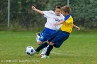 8105 McM Boys Soccer v Casc-Chr 101012