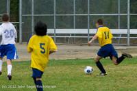 8130 McM Boys Soccer v Casc-Chr 101012