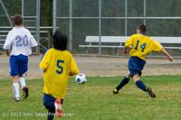 8132 McM Boys Soccer v Casc-Chr 101012