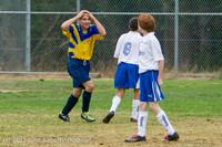 8145 McM Boys Soccer v Casc-Chr 101012