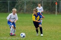 8214 McM Boys Soccer v Casc-Chr 101012