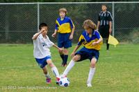 8243 McM Boys Soccer v Casc-Chr 101012