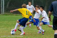 8248 McM Boys Soccer v Casc-Chr 101012