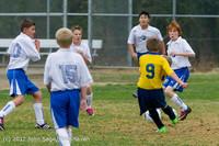 8253 McM Boys Soccer v Casc-Chr 101012