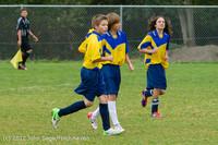 8265 McM Boys Soccer v Casc-Chr 101012