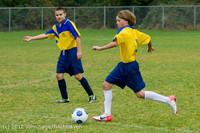 8269 McM Boys Soccer v Casc-Chr 101012