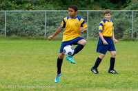 8272 McM Boys Soccer v Casc-Chr 101012