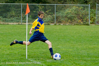 8285 McM Boys Soccer v Casc-Chr 101012